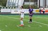 NBHS Girls Soccer vs MHS - 0167