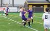 NBHS Girls Soccer vs MHS - 0060
