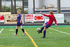 NBHS Girls Soccer vs MHS - 0065