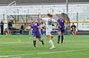 NBHS Girls Soccer vs MHS - 0067