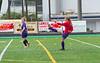 NBHS Girls Soccer vs MHS - 0066