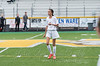 NBHS Girls Soccer vs MHS - 0015