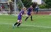 NBHS Girls Soccer vs MHS - 0148