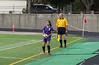 NBHS Girls Soccer vs MHS - 0020
