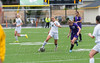 NBHS Girls Soccer vs MHS - 0189