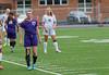 NBHS Girls Soccer vs MHS - 0174