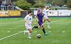 NBHS Girls Soccer vs MHS - 0098