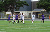 NBHS Girls Soccer vs MHS - 0179