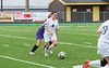 NBHS Girls Soccer vs MHS - 0039