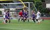 NBHS Girls Soccer vs MHS - 0024