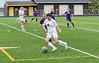 NBHS Girls Soccer vs MHS - 0100