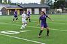 NBHS Girls Soccer vs MHS - 0177