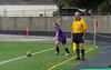 NBHS Girls Soccer vs MHS - 0123