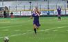 NBHS Girls Soccer vs MHS - 0122