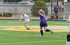 NBHS Girls Soccer vs MHS - 0029