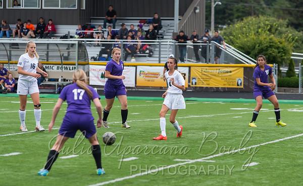 NBHS Girls Soccer vs MHS - 0160