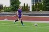 NBHS Girls Soccer vs MHS - 0095