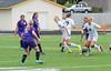 NBHS Girls Soccer vs MHS - 0188