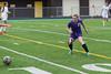NBHS Girls Soccer vs MHS - 0137