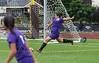 NBHS Girls Soccer vs MHS - 0059
