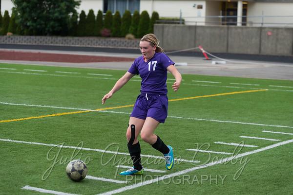 NBHS Girls Soccer vs MHS - 0132