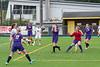 NBHS Girls Soccer vs MHS - 0055