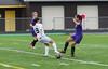 NBHS Girls Soccer vs MHS - 0146