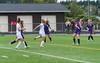 NBHS Girls Soccer vs MHS - 0150