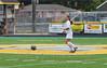 NBHS Girls Soccer vs MHS - 0126