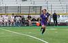 NBHS Girls Soccer vs MHS - 0018