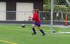 NBHS Girls Soccer vs MHS - 0182