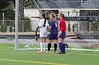 NBHS Girls Soccer vs MHS - 0021