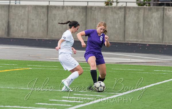 NBHS Girls Soccer vs MHS - 0034