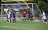NBHS Girls Soccer vs MHS - 0026