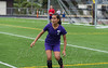 NBHS Girls Soccer vs MHS - 0191