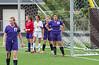 NBHS Girls Soccer vs MHS - 0106