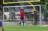 NBHS Girls Soccer vs MHS - 0141