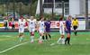 NBHS Girls Soccer vs MHS - 0180