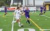 NBHS Girls Soccer vs MHS - 0099