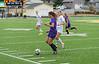 NBHS Girls Soccer vs MHS - 0080