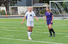 NBHS Girls Soccer vs MHS - 0035