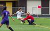 NBHS Girls Soccer vs MHS - 0184