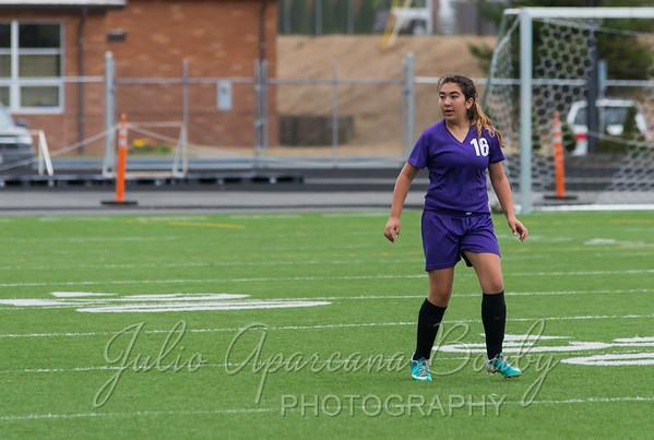 NBHS Girls Soccer vs MHS - 0175