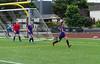 NBHS Girls Soccer vs MHS - 0153