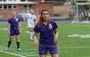 NBHS Girls Soccer vs MHS - 0172