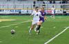 NBHS Girls Soccer vs MHS - 0165