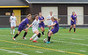 NBHS Girls Soccer vs MHS - 0047