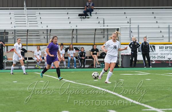 NBHS Girls Soccer vs MHS - 0017