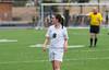 NBHS Girls Soccer vs MHS - 0173