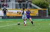 NBHS Girls Soccer vs MHS - 0128